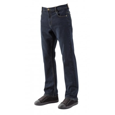 LCPNT219 STRETCH DENIM WORKWEAR JEAN 1