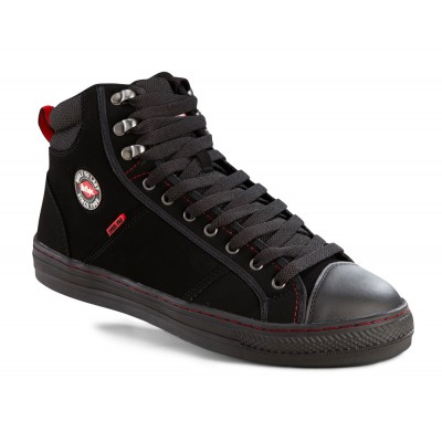 LEE COOPER WORKWEAR BASEBALL BOOT