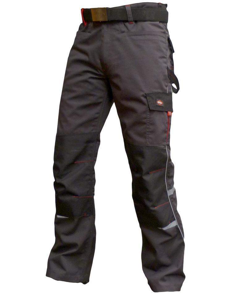 lee cooper 236 pants