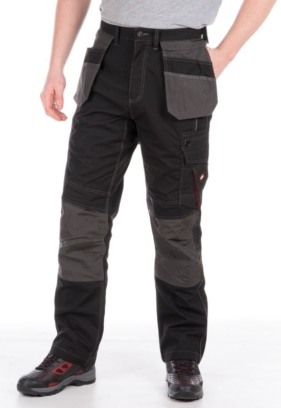lee cooper 224 holster trouser