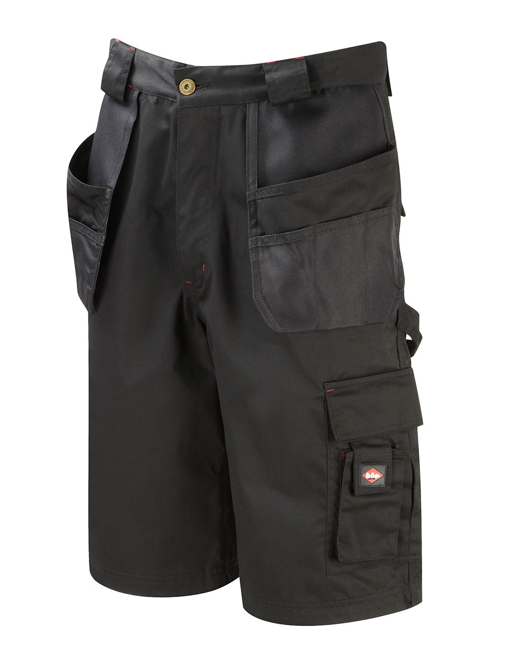 holdter pocket cargo short