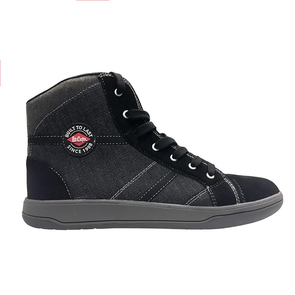 lee cooper shoe101