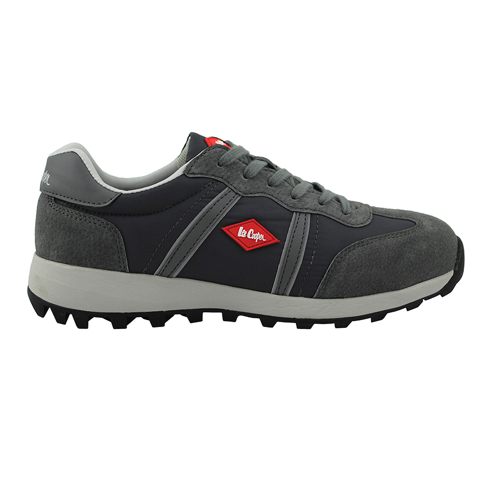 lee cooper 112 safety shoe