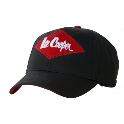 LCHAT612 COTTON CAP