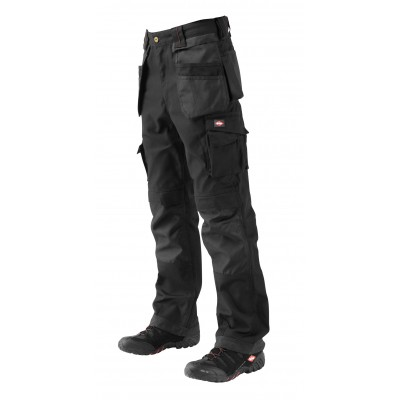 LCPNT210 CARGO TROUSER