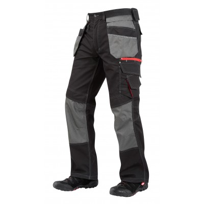 LCPNT224 HOLSTER POCKET CARGO TROUSER