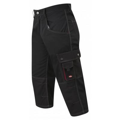 LCPNT231 3/4 LENGTH CARGO PANTS