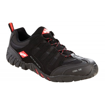LEE COOPER SPORTS TRAINER