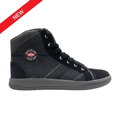 Lee Cooper Low Profile Safety Boot