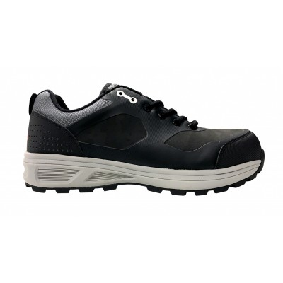 lee cooper 114 safety trainer