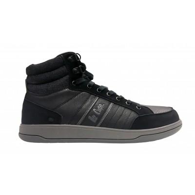 lee cooper shoe099